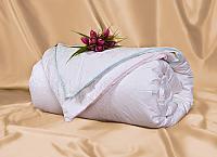 Шелковое одеяло Onsilk Адам и Ева облегченное+среднее