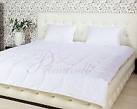 Одеяло Primavelle Swan