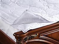 Одеяло Primavelle Novella шерстяное