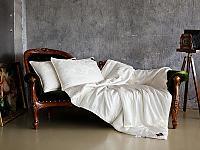 Шелковое одеяло German Grass Luxury Silk Grass, всесезонное
