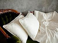 Шелковая подушка German Grass Luxury Silk Grass 50, арт. 75111
