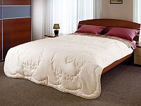 Одеяло Primavelle Dolly шерстяное