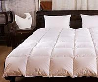 Одеяло Primavelle Argelia light пуховое