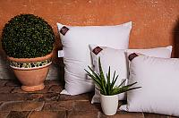 Подушка German Grass 3D Aloe Vera Grass 70, арт. 320122