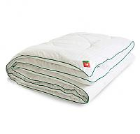 Одеяло Легкие сны Бамбоо, теплое