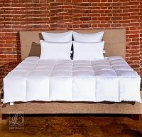 Пуховое одеяло Lucky Dreams Bliss, легкое
