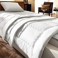 Одеяло Brinkhaus Exquisit-satin, среднее