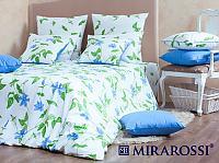 Комплект Mirarossi Veronica blue