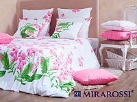 Комплект Mirarossi Beatrice