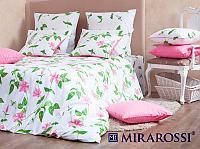 Комплект Mirarossi Veronica pink