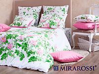 Комплект Mirarossi Patrizia pink