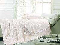 Шелковое одеяло Asabella в шелковом чехле
