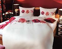 Комплект Johann Hefel La Vie En Rose