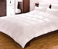 Одеяло Primavelle Felicia light пуховое