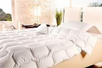 Одеяло XDream Summer Dream Silk, легкое