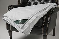 Одеяло Anna Flaum Fruhling, всесезонное