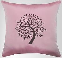 Декоративная подушка Primavelle Дерево