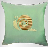 Декоративная подушка Primavelle Ахатин