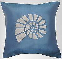Декоративная подушка Primavelle Раковина