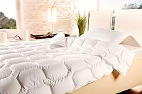Одеяло XDream Summer Dream Cotton, легкое