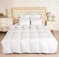 Одеяло Легкие сны Лоретта, легкое