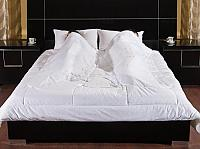 Одеяло Primavelle Feng shui