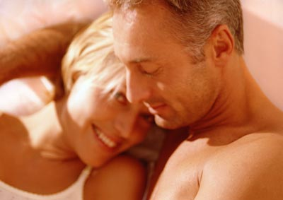 бесплатно читать секс рассказы эротические рассказы лишение девственности