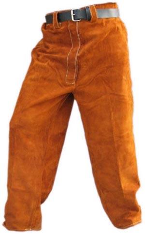 Продажа женских брюк оптом - большой выбор моделей - доставка в любой...