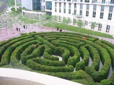 http://spim.ru/i/tolk/labirint.jpg