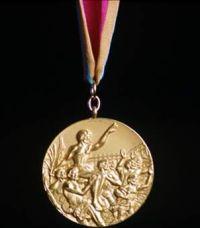 Медаль (орден)