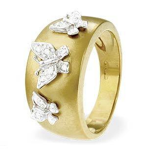 Сон. обручальное кольцо
