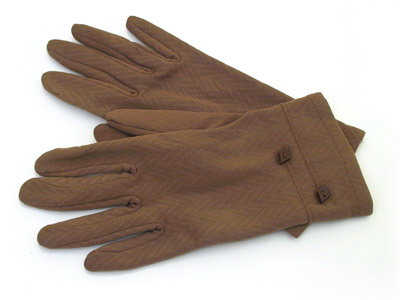 Продажа перчатки в г.Воронеж - фото, описание, отзывы.  Купить (заказать) перчатки по выгодной цене в...