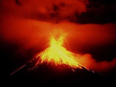 http://spim.ru/i/tolk/vulkan.jpg